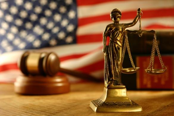 trial-justice-gavel.jpg