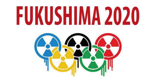 fukushima 2020.jpg
