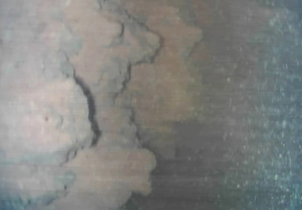 melted fuel 23 july 2017 3