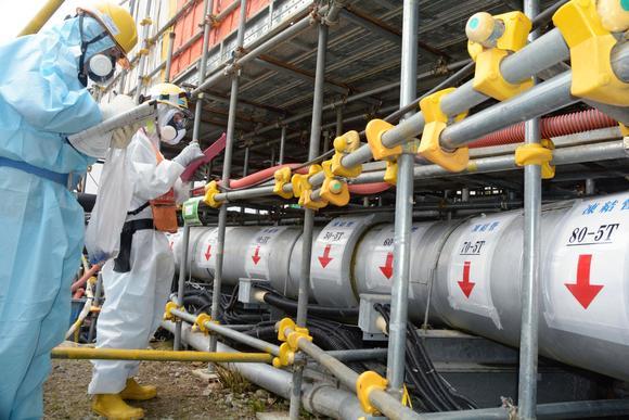 0823N-Fukushima-Daiichi_article_main_image