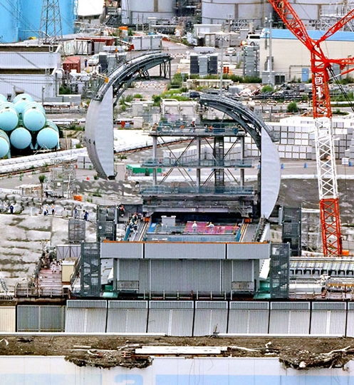 august 2 2017 new roof reactor 3.jpg