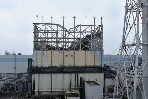 20170818_Fukushima-reactor_article_main_image.jpg