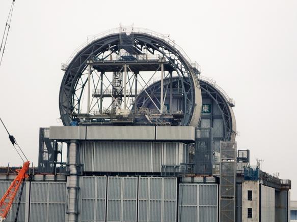 reactor 3 dome aug 9 2017.jpg
