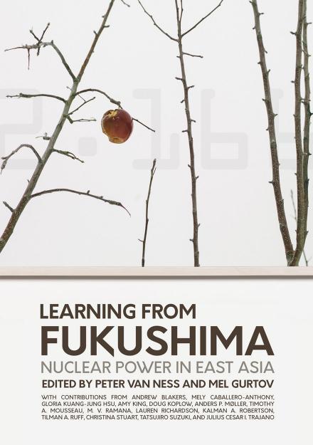 9781760461393-b-thumb-fukushima.jpg