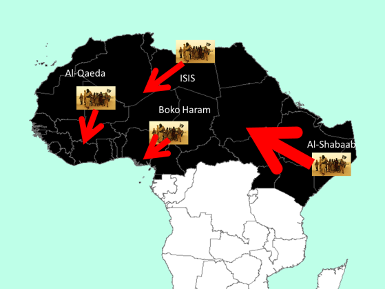 623f2-africa-jihadists