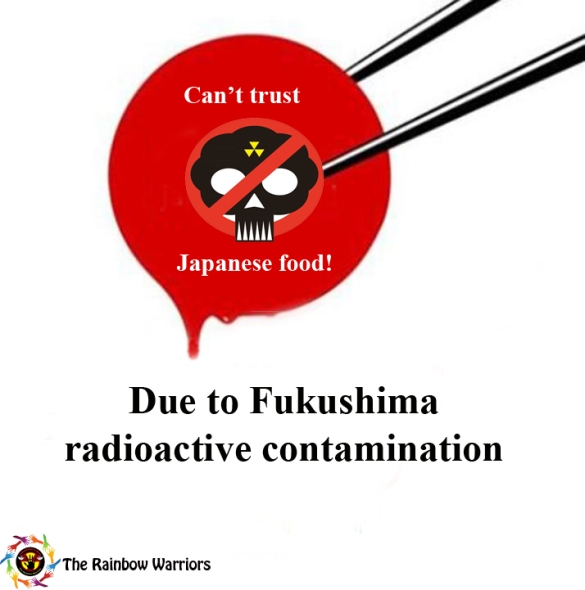 can't trust japanese food due to fukushima.jpg