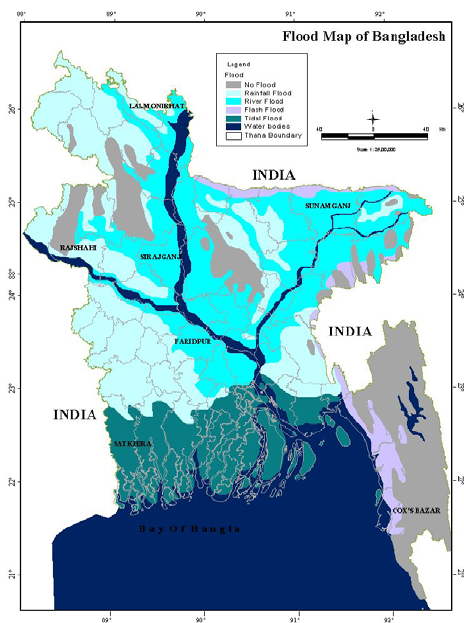 Figure-4-Flood-map-of-Bangladesh-Source-WARPO