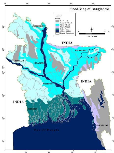 Figure-4-Flood-map-of-Bangladesh-Source-WARPO