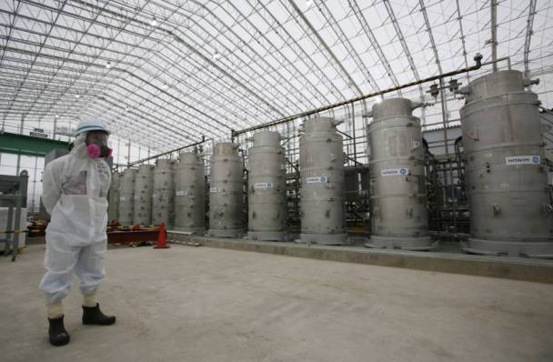 fukushimas-radioactive-water-grows.jpg