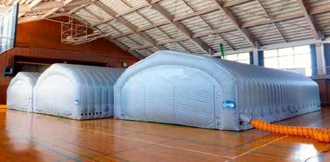 special shelters ikata ehime 6 nov 2017.jpg