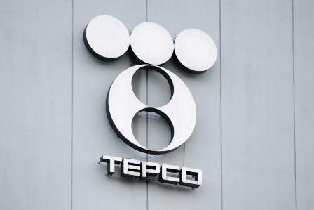 Tepco1