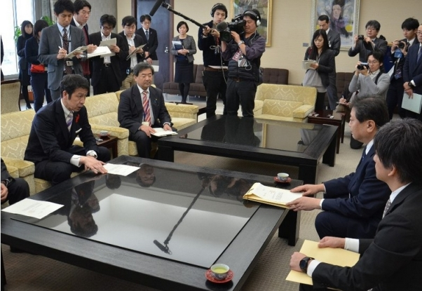 Local govts of Niigata divided 28 dec 2017.jpg