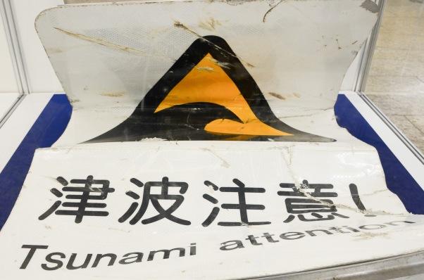 2013_Fukushima_NB-2.jpg