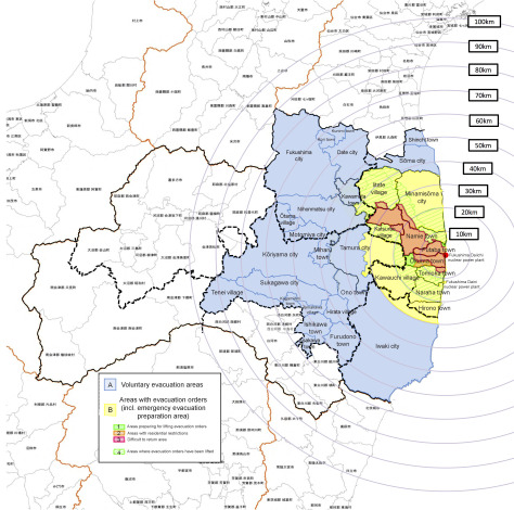 Evacuation Zones june 14 2018.jpg