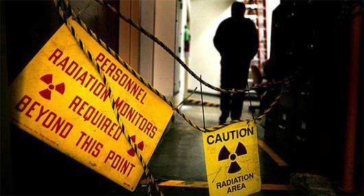 los-alamos-nuclear.jpg.653x0_q80_crop-smart