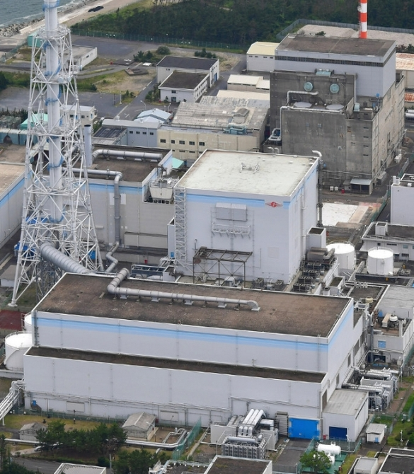 Tokai N°2 NPP july 2 2018.jpg