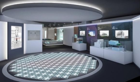 31 july 2018 tomioka museum.jpg