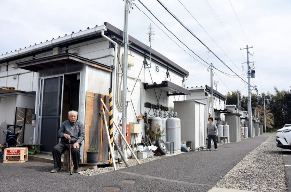 Evacuees Nihonmatsu April 2017.jpg