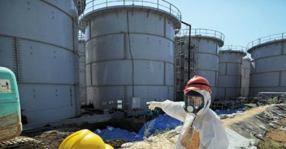 fukushima1.jpg