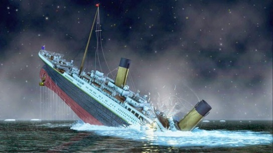 History_Speeches_6001_Titanic_Survivor_Eyewitness_still_624x352