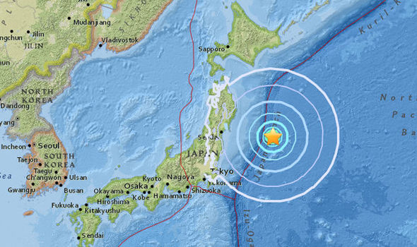 Japan-earthquake-856675