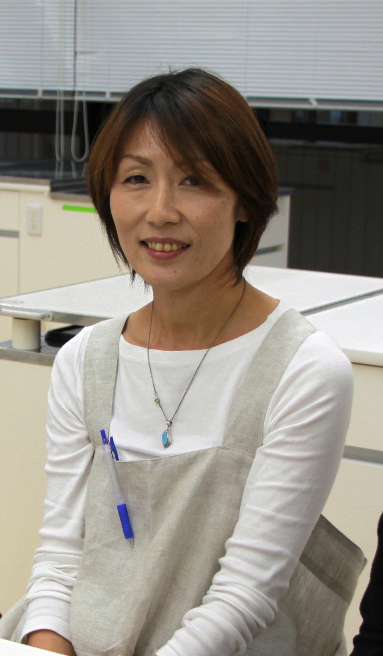 sakuma_#3539-e-japan-64