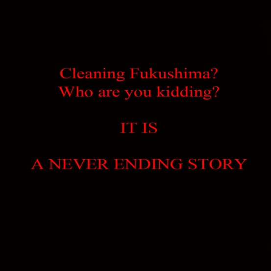 cleaning fuk.jpg