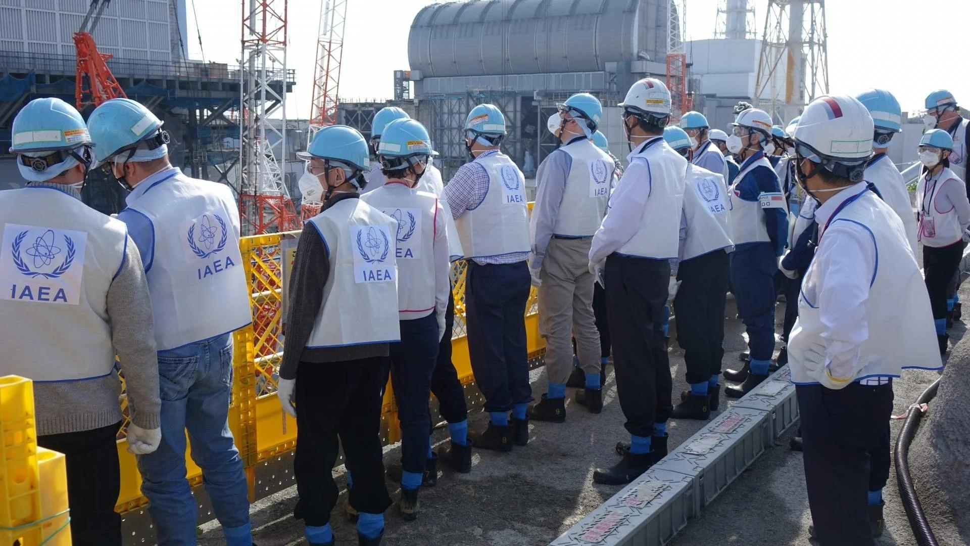 IAEA-Mission-Nov-18-Fukushima-Daiichi-1.jpg