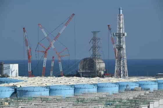 n-fukushima-a-20190308-870x580.jpg