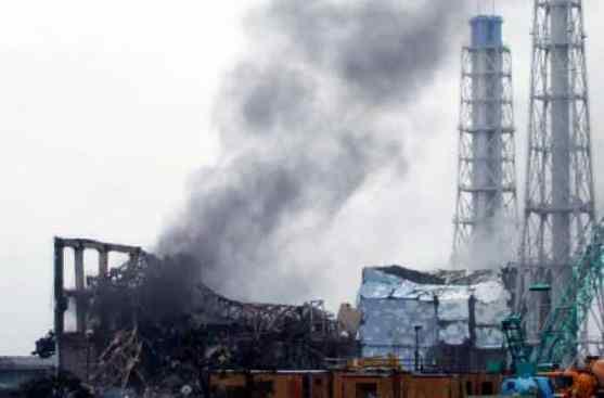 n-fukushima-a-20190322-870x574.jpg