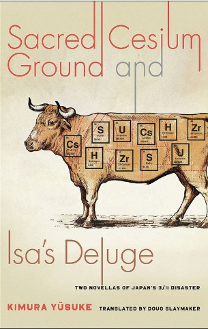 sacred cesium and isa's deluge