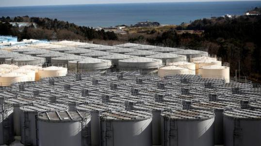 773x435_japan-to-resume-effort-to-tackle-contaminated-water-problem-at-fukushima