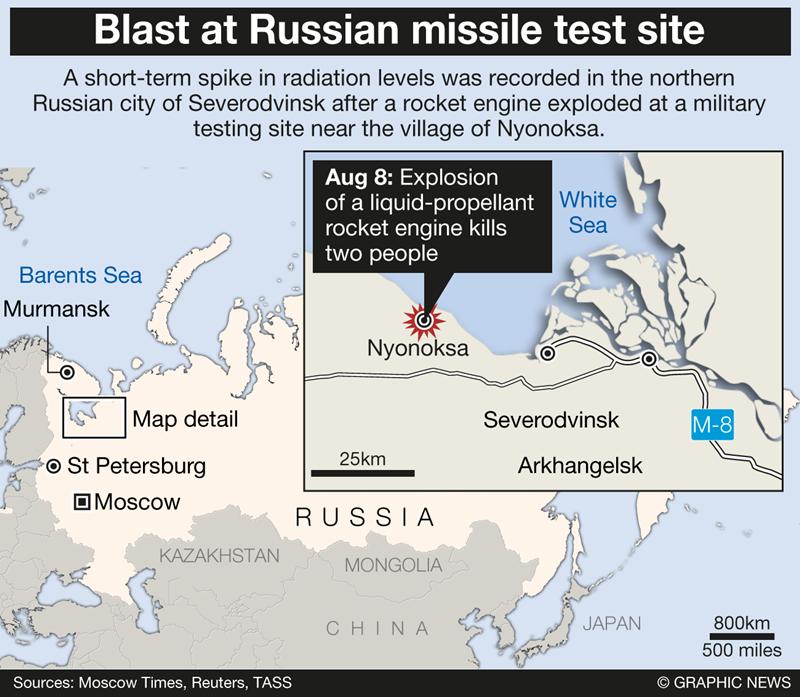 nuclear-news