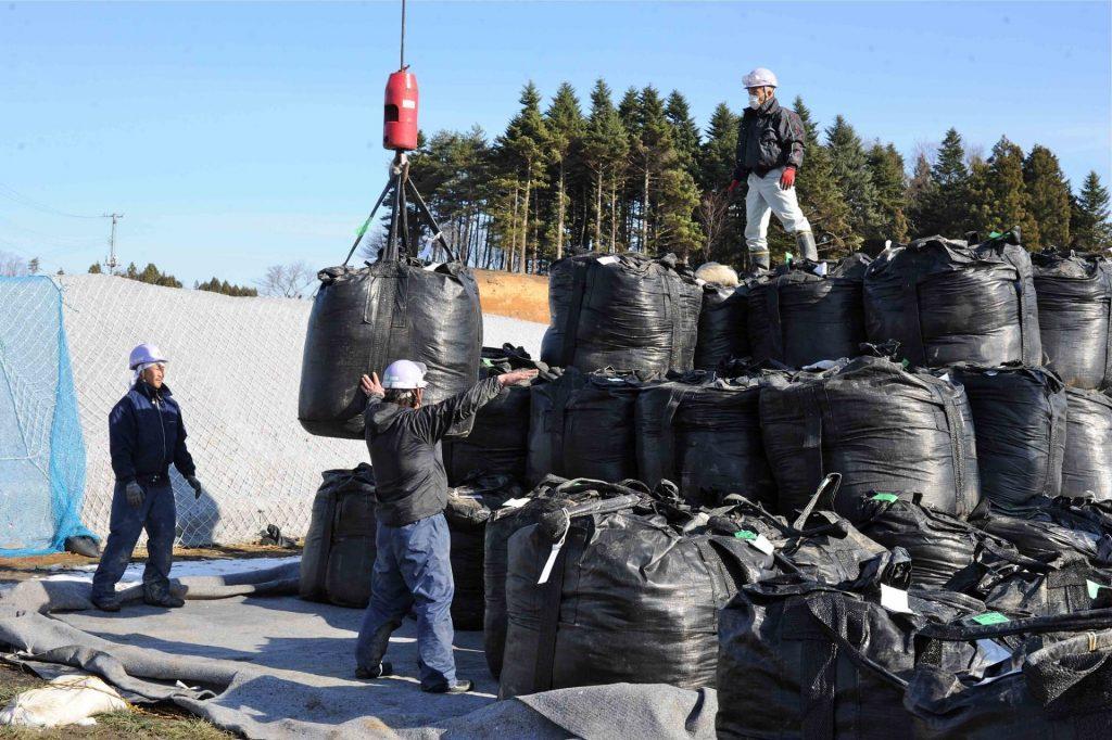 Fukushima-bags-of-contaminated-soil-1024x682.jpg