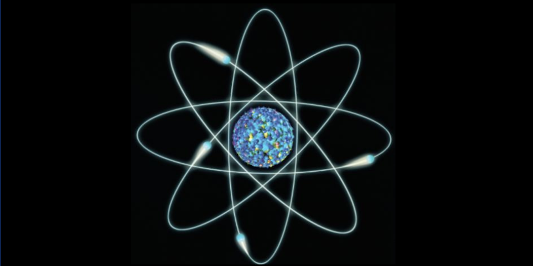 hot-particles-slider.png