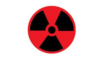 2014-05-04_radiation_symbol.png