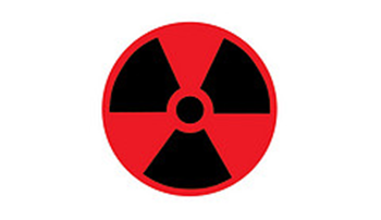 2014-05-04_radiation_symbol.png