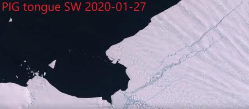 Screenshot from 2020-01-29 01-33-28