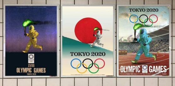 South-Korea-Anti-Japan-Propaganda-2020-Tokyo-Olympics-003-e1579737827651-1024x509