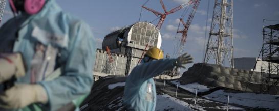 2020-03-06_rsf_japan_fukushima