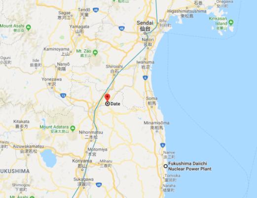date-map-2