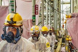 fukushima-workers