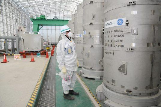 Fukushima_Water_Decontamination_1088x725-1024x682