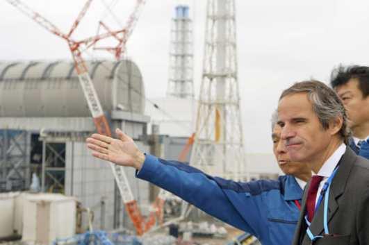 n-fukushima-a-20200228-870x579