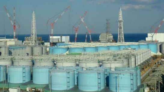 Contaminated-water-storage-tanks-at-Fukushima-Daiichi-(Tepco)