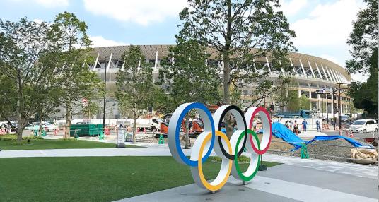 olympics-slider-lpg