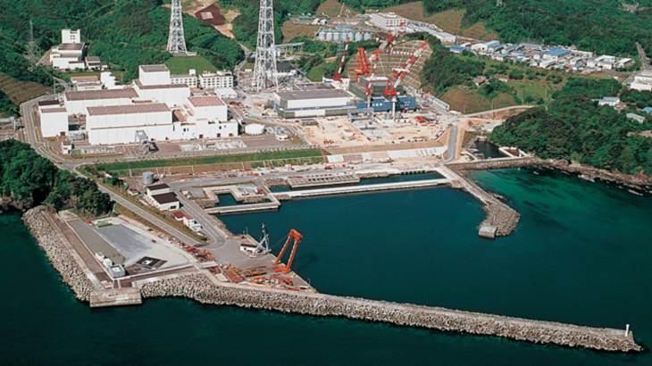 Onagawa-NPP-(Kurihalant-Co-Ltd)