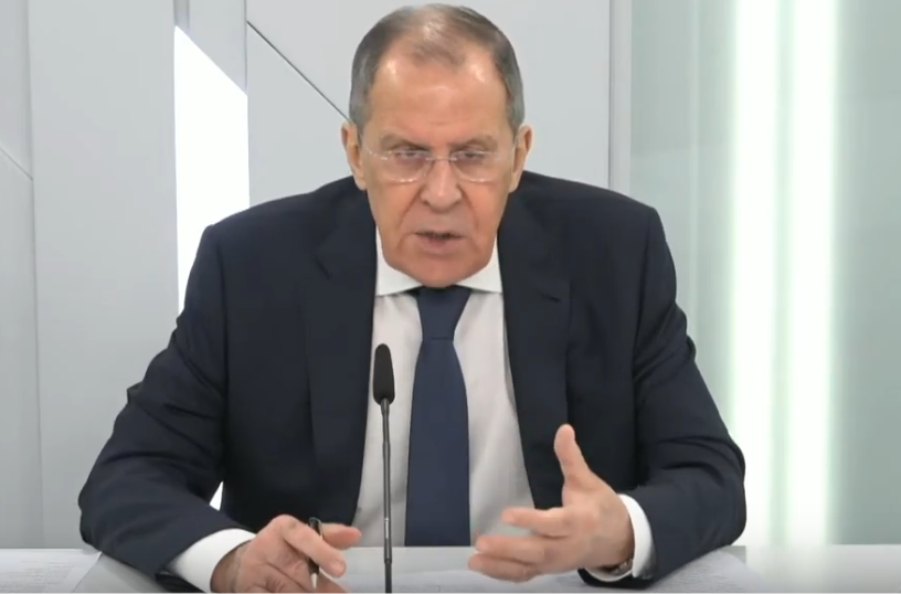 Screenshot_2020-07-14 Russia Lavrov warns of growing nuclear war threat as US seeks 'global domination'